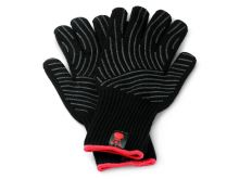 Weber Premium BBQ Gloves - S/M