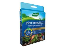 Westland John Innes No.2 Potting-On Compost - 10L