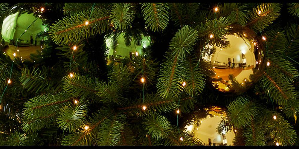 Christmas Lights Guide